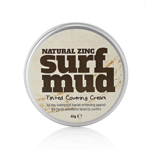 Surf Mud
